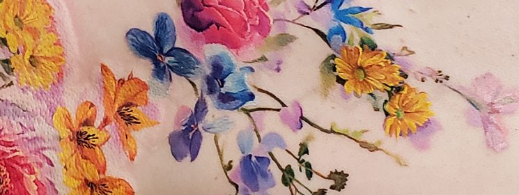 https://www.centraltattoostudio.com/wp-content/uploads/2015/08/Pete-Zebley_Watercolor-Florals_Philadelphia-Tattoo_Tattoo-Artist-Page-745x280.jpg