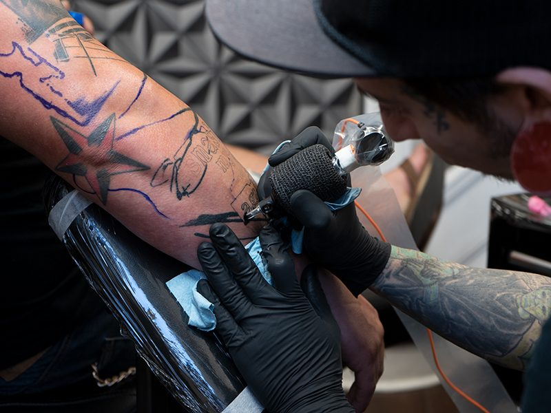 https://www.centraltattoostudio.com/wp-content/uploads/2019/08/FR-In-session_MainPageThumbnail-800x600.jpg